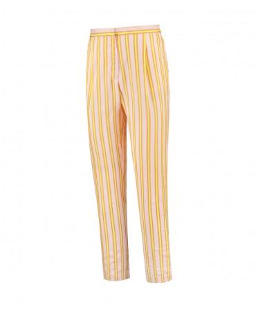 Pantalon POM Stripes Candy