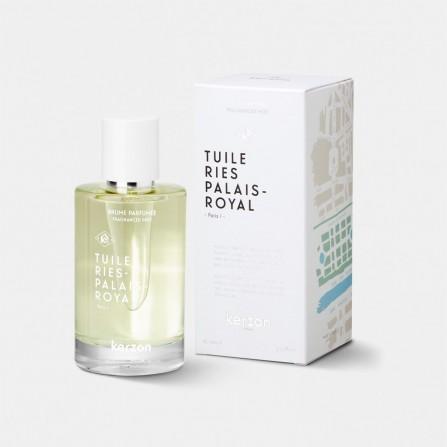 Brume Parfumée KERZON Tuileries Palais Royal 100ml