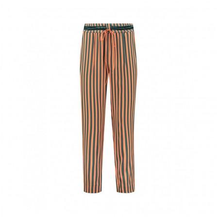Pantalon POM Stripes Lucky Charms