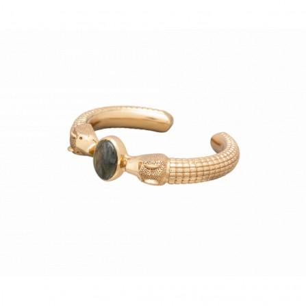 Bracelet ATELIER PLUME Marnie Labradorite