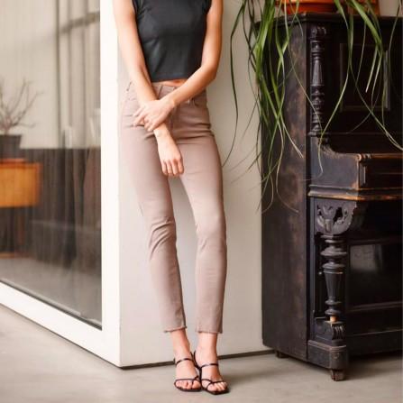 Pantalon ISLOW Mai Argile