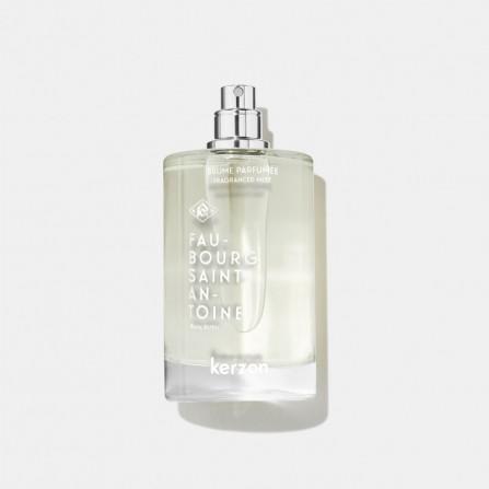 Brume Parfumée KERZON Faubourg Saint-Antoine 100ml