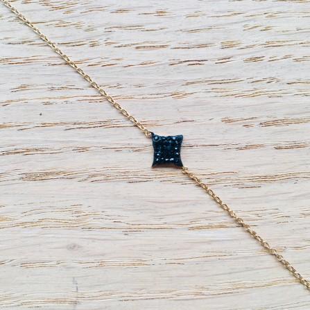 Bracelet CAROLINE NAJMAN Kuchi Diamonds