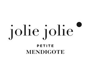 JOLIE JOLIE