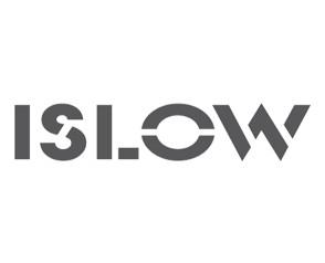 ISLOW