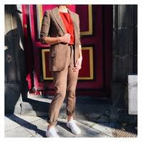 Demain c'est les sooooooldes !! 🎉 Préparez-vous à des remises allant jusqu'à -50% !! . WWW.JALOUSES-STORE.FR . #hodparis #jalousesstore #jalousesclermont #siteenligne #shoppingenligne #clermontferrand #conceptstore #soldes #janvier #2021outfits #blazer #princedegalles