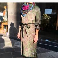 WWW.JALOUSES-STORE.FR .  Robe et foulard en pointe @pom_amsterdam . #pomAmsterdam #shoppingenligne #jalousesstore #jalousesclermont #myclermont #clermontcity #clermontfd #monclermont #siteenligne #clikandcollect #clermontferrand #auvergne #novembre