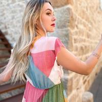 La magnifique robe Suncoo qui conviendra parfaitement pour vos cérémonies de la saison, mais qui sera aussi très simple à reporter au quotidien 👍  Robe Suncoo -40% Sandales Ameska -40% Bijoux Caroline Najman  #clermontferrand #clermontfd #jalousesstore #conceptstore #siteenligne #clfd #style #ootd #outfit #mode #fashion #pretaporter #eshop #ecommerce #boutiqueenligne #suncoo #caroline najman #ameska